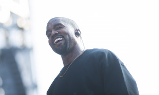 """Kanye West Touches on His """"Mental Condition"""" in Candid New Interview"""