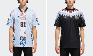 dcc04b82a 10 Jerseys We Wish Were Part of the Official World Cup