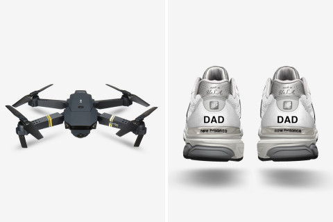These Are The 10 Best Father S Day Gifts You Can This Year