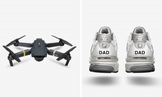 These Are the 10 Best Father's Day Gifts You Can Buy This Year