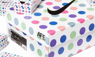 This Special NIKEiD Box Is as Good as a New Pair of Sneakers