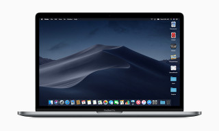 Apple Debuts macOS Mojave Featuring Dark Mode, New Mac Apps, & Mac App Store