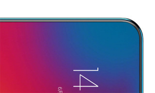 Lenovo's Z5 Isn't the All-Screen Experience We Were Promised