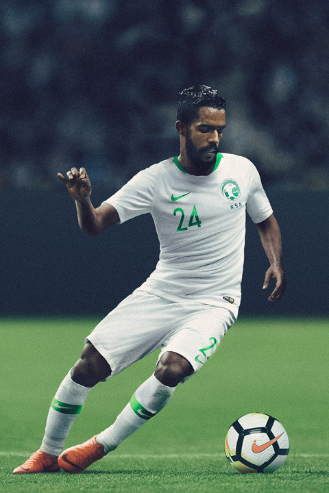 World Cup 2018  Every Jersey Ranked From Worst to Best 701e5eaf0