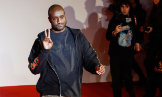Everything You Need to Know About Virgil Abloh's First Show at Louis Vuitton