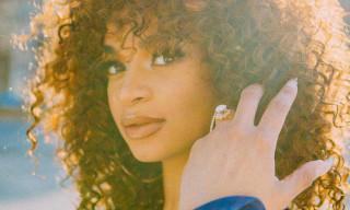 "Melii Hits Her Hometown of Harlem in ""Charlie's Line"""