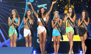 Miss America Drops Swimsuit Competition, No Longer Judges on Appearance