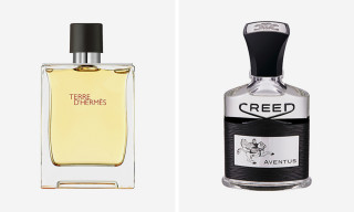 The 10 Best Fragrances to Refresh Your Summer Scent