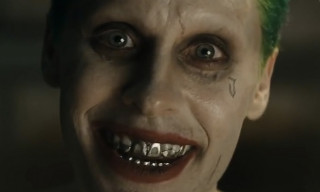 Jared Leto in Talks for Standalone 'Joker' Movie