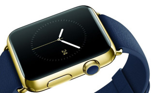 Apple's $10,000+ Gold Edition Watch Is Now Obsolete
