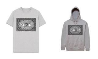 Cop This Bootleg Virgil Abloh x IKEA Carpet T-Shirt & Hoodie