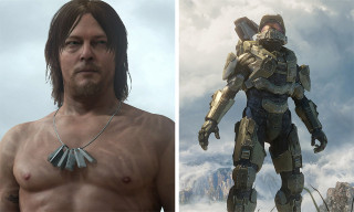 Here's Everything We Want to See at E3