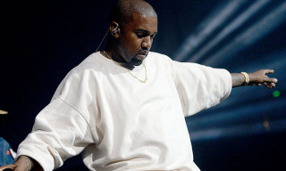"Listen to Kanye West's New Track ""Face Down"" ft. Quavo & Lil Yachty"