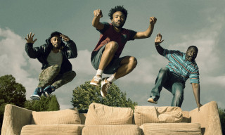 Donald Glover's 'Atlanta' Has Been Renewed for a Third Season
