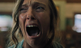 Op-Ed | 5 Reasons Why 'Hereditary' Is the Scariest Movie You'll See This Summer