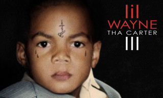 Chance the Rapper, Migos & More Recreate Lil Wayne's 'Tha Carter III' Cover