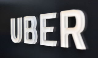 Uber to Identify Drunk Passengers Using Artificial Intelligence
