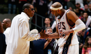 New Study Reveals Hip-Hop's Favorite Sports Teams
