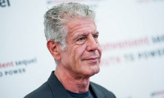 Xi'an Famous Foods Raises $73,000 for Suicide Prevention in Honor of Anthony Bourdain