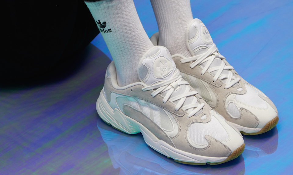939edd45703 Here s How to Cop WARDROBE.NYC s adidas Originals Yung-1