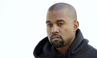 Twitter Considers Rethinking Follower Policy After Kanye Criticism