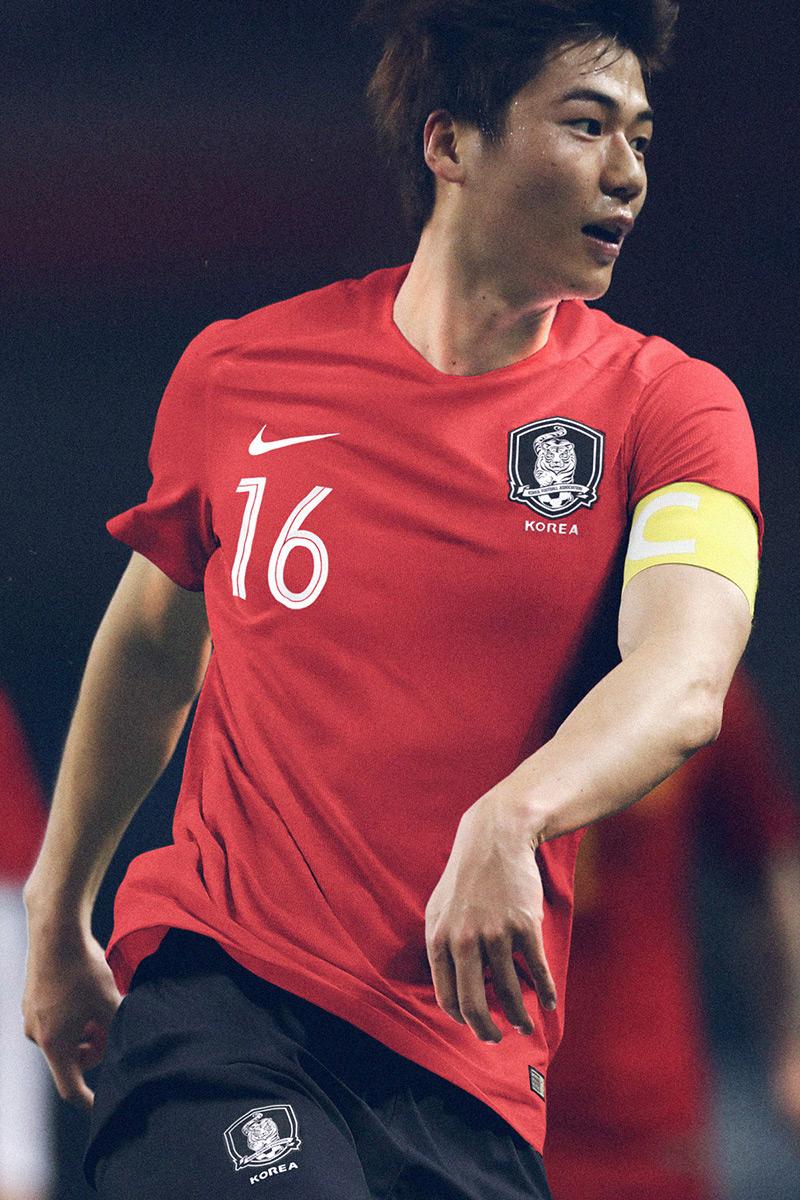 World Cup 2018 Fashion  adidas Dominates cf52c3425