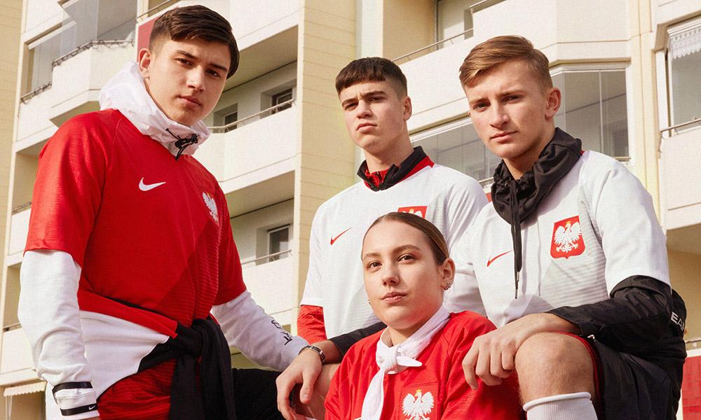 World Cup 2018 Fashion  adidas Dominates 584a903da