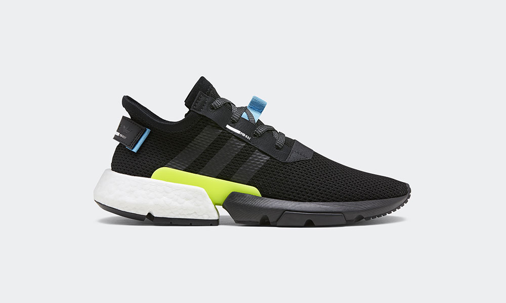 adidas P.O.D. System  Release Date 8c36c9103