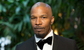 Jamie Foxx Has Been Accused of Sexual Assault