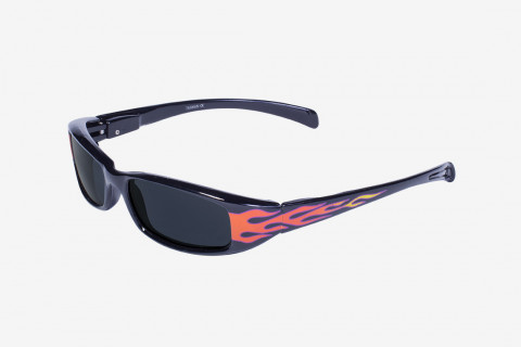 2a106e7c40 Cop These Flames Pieces to go with Your New Supreme x Nike Air Streaks