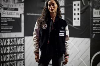 Highsnobiety / Eva Losada