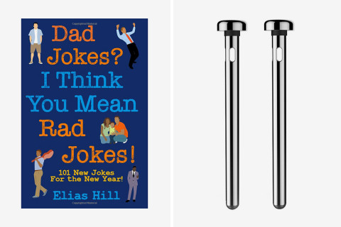 10 Last Minute Father S Day Gifts That Ll Score You Points With Pops