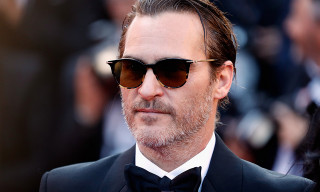 Joaquin Phoenix to Star in New Joker Movie