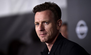Ewan McGregor to Star in Stephen King's 'The Shining' Sequel