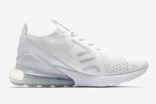 buy popular 37e61 43427 Nike. Nike. Nike. Nike. Previous Next. Brand  Nike. Model  Air Max 270  Flyknit