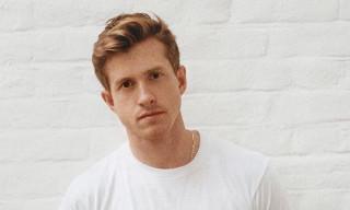 Bottega Veneta Appoints Daniel Lee As Creative Director