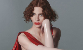SOPHIE's 'Oil of Every Pearl's Un-Insides' Album Is Here To Shake You To The Core
