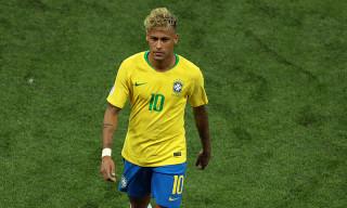 World Cup Memes 2018: Cristiano Ronaldo Enters Beast Mode & Neymar's Crazy Haircut