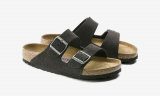 Why You Need at Least One Pair of Birkenstocks in Your Summer Rotation