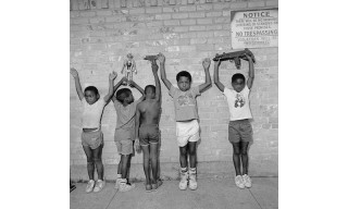 Nas Says Lots on 'NASIR' But Avoids the Most Important Issue of All