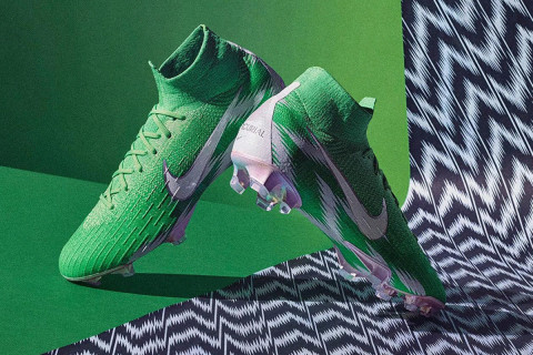 f45daa653 World Cup 2018  The Top 10 New Football Boots