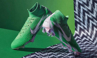 World Cup 2018: The Top 10 New Boots