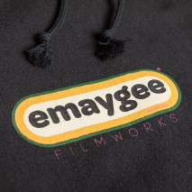 328656dc6a7581 emaygee Filmworks   Converse Reveal  8MM s  One Star Collab