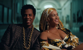 10 Things We Learned About The Carters From 'Everything Is Love'