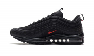 This Stealthy Air Max 97 Is One of the Best in a While