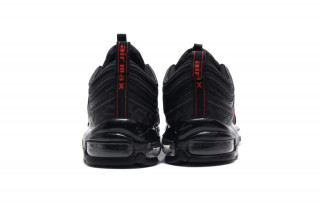 d27961cdee1c0 Nike Air Max 97 Release Date Price More Info