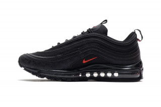 29ad99013f77 This Stealthy Air Max 97 Is One of the Best in a While