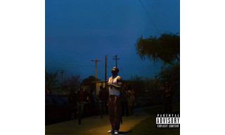 Jay Rock's 'Redemption' Is Mesmerizing But Doesn't Reinvent The Wheel