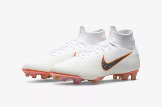 """wholesale dealer 5cfc1 a5c16 10. Nike Mercurial Superfly 360 """"Just Do It"""""""