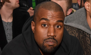 Artist at the Center of Kanye West #SUPERMOON Plagiarism Accusation Speaks Out